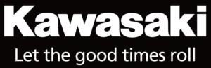 Kawasaki concession