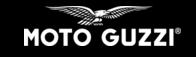 Motto Guzzi concession