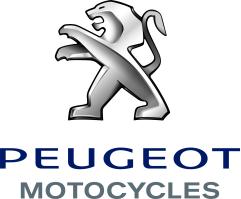 Peugeot concession