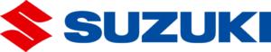 Suzuki dealerschap